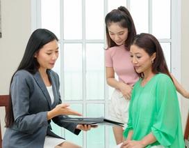 Tôi phải làm gì khi bị từ chối bồi thường bảo hiểm?