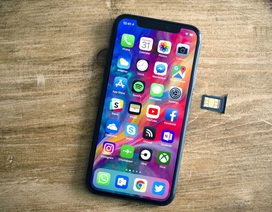 Những điểm bất cập của iPhone 2 SIM đối với thị trường Việt Nam