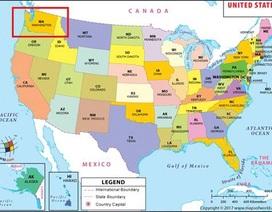 Du học Mỹ: Những điều chỉ có tại bang Washington