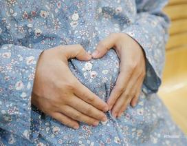 Thai giáo đúng cách - Dạy con hiệu quả từ trong bụng mẹ