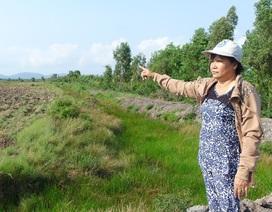 Bài 15: Công dân Tiếp tục ngóng kết luận của Chủ tịch UBND tỉnh Kiên Giang