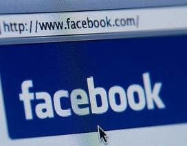 Bị hacker tấn công tài khoản Facebook, người dùng cần làm gì?
