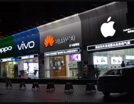 """Cựu CEO Google: """"Cuộc chiến Trung - Mỹ sẽ tách Internet làm hai nửa"""""""