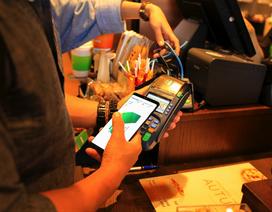Samsung Pay Card: Tính năng thanh toán tài chính di động cho cuộc sống hiện đại