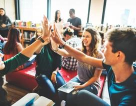 Cơ hội du học Đức - Học nghề hay học nghiệp?