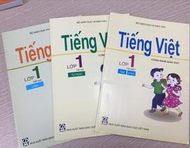 Bộ Giáo dục giải trình về VNEN và sách Công nghệ giáo dục
