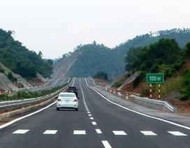 """11 ngày sau vụ xe bồn cháy """"thiêu rụi"""" cầu, cao tốc Nội Bài - Lào Cai thông xe trở lại"""