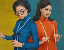 """""""Cô Ba Sà Gòn"""" đại diện điện ảnh Việt dự giải Oscar 2019 tại Mỹ"""