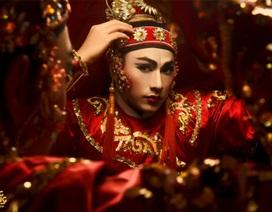 """Vì sao điện ảnh Việt vẫn loay hoay với cơn """"khát"""" kịch bản thuần Việt?"""