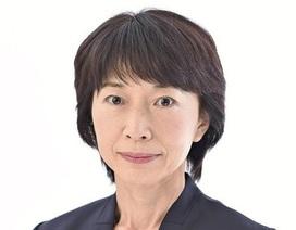 """ĐH Y Tokyo có nữ Hiệu trưởng đầu tiên sau bê bối hạ điểm """"rúng động"""" nước Nhật"""