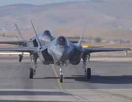 """Israel đối mặt vũ khí đáng sợ hơn """"rồng lửa"""" S-300 của Nga tại Syria"""