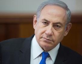 Israel nói được Mỹ bảo đảm để tiếp tục chiến dịch tác chiến ở Syria