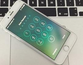 """Tránh iPhone thành """"cục gạch"""", người dùng SIM 11 số cần đổi ngay số trên iCloud"""