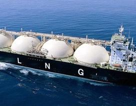 """Trung Quốc """"đánh"""" vào tham vọng thống trị ngành năng lượng của Mỹ?"""
