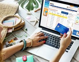 Những lưu ý để mua được vé máy bay giá tốt cho dịp Tết Dương lịch 2019