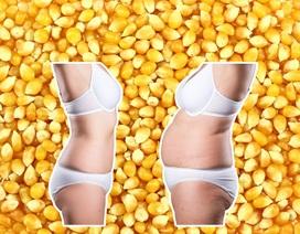 Tìm hiểu tác động của các loại hạt đến vóc dáng để có chế độ dinh dưỡng hợp lý