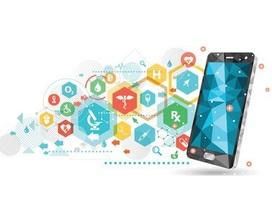 Tuyển tập những ứng dụng hay và hữu ích nên có trên mọi smartphone (Phần 4)
