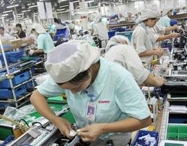 30 năm thu hút FDI: Họ mang vốn, công nghệ vào rồi tự xuất khẩu thì người Việt được gì?