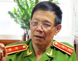Vụ cựu tướng Phan Văn Vĩnh: Tại sao trùm cờ bạc được miễn một tội?
