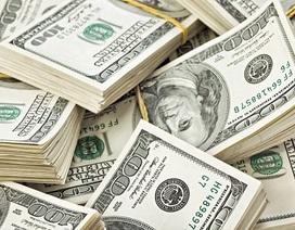 Đồng nghiệp nhờ mua lon nước ngọt, tiện mua vé số trúng ngay 23 tỷ đồng