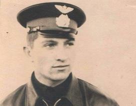 Tìm thấy hài cốt 2 phi công máy bay MiG rơi ở Tam Đảo 47 năm trước
