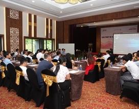 Điểm bán thiết bị vệ sinh Basics chính hãng tại Hà Nội 2