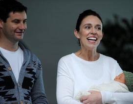 Chuyến bay 50.000 USD gây tranh cãi của Thủ tướng New Zealand