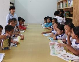 Khánh Hòa: Năm học 2018-2019 không có phòng học tranh tre, nứa lá
