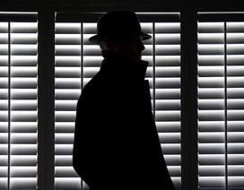 Nga cáo buộc Mỹ lôi kéo điệp viên hai mang