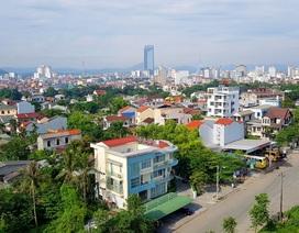 Thừa Thiên Huế thay đổi giờ làm việc