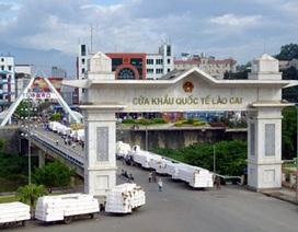 Một cách nhìn về thanh toán biên mậu tại khu vực biên giới Việt-Trung