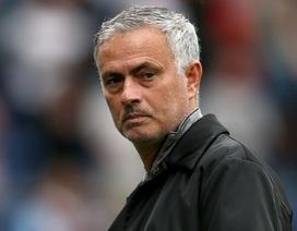 HLV Mourinho lĩnh án 1 năm tù treo vì tội trốn thuế