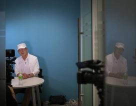 Con đường tiếp cận lãnh đạo Triều Tiên của cựu điệp viên Hàn Quốc