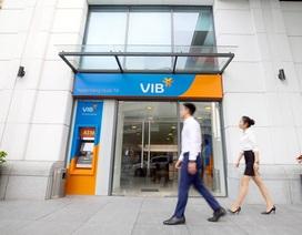 """Một ngân hàng Việt mạnh tay """"rót"""" gần 300 triệu USD cho doanh nghiệp vừa và nhỏ"""