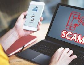 Quen bạn trai trên mạng, nữ doanh nhân bị lừa 23 triệu USD