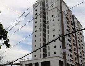 """Vụ một căn hộ bán cho nhiều người: Địa ốc Gia Phú thêm lần nữa bị """"siết nợ"""""""