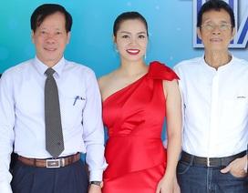 Giọng hát hay Hà Nội 2018: Xuất hiện nhiều gương mặt thí sinh mới