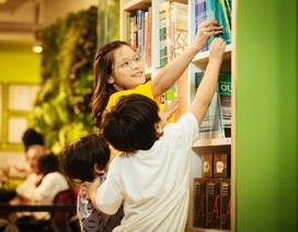 MC Phan Anh: Khởi động năm học mới cùng lớp học Tiếng Anh lý tưởng cho con