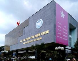 Việt Nam có bảo tàng lọt top 10 điểm đến yêu thích nhất của du khách quốc tế