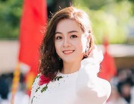 Cô giáo 35 tuổi dân tộc Tày sở hữu nét đẹp trẻ trung, duyên dáng