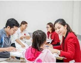 Tiêu chí đáng quan tâm khi chọn trường Anh ngữ cho con