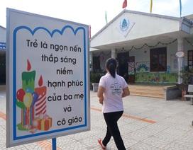 Quảng Ngãi: Kỷ luật giáo viên phản ánh bị xúc phạm vì không phá thai?
