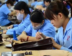 Hoàn thiện dự thảo về điều chỉnh lương hưu cho lao động nữ