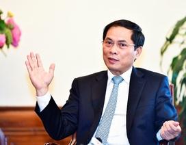 Đăng cai WEF ASEAN, Việt Nam có cơ hội tốt để quảng bá mạnh mẽ!