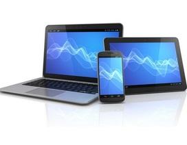 Thủ thuật biến smartphone thành loa không dây để phát âm thanh từ máy tính