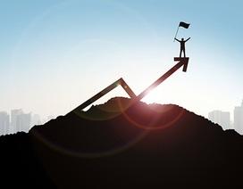 Cái khó của người thành công: Năng lực bám trụ cả những điều mình không thích