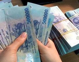 DN ký quỹ 3 tỉ đồng, 21.000 lao động thiếu đóng BHXH, lập hội đồng kỹ năng nghề…