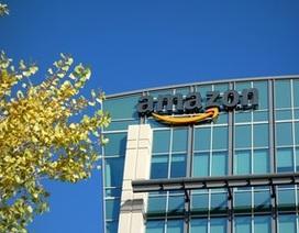"""Nhiều thành phố tại Mỹ đang chạy đua để """"mua chuộc"""" Amazon"""