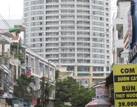 Tổng giám đốc Bavico Nha Trang bị khởi tố vì chứa mại dâm
