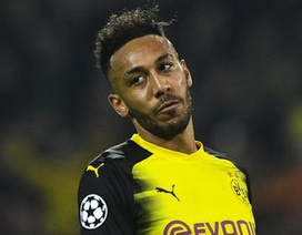 Arsenal chi 53 triệu bảng để tìm người thay thế Alexis Sanchez
